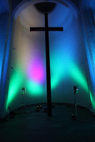 Galakonzert Lutherkirche