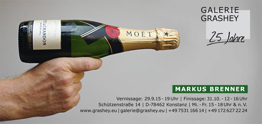 Galerie Grashey