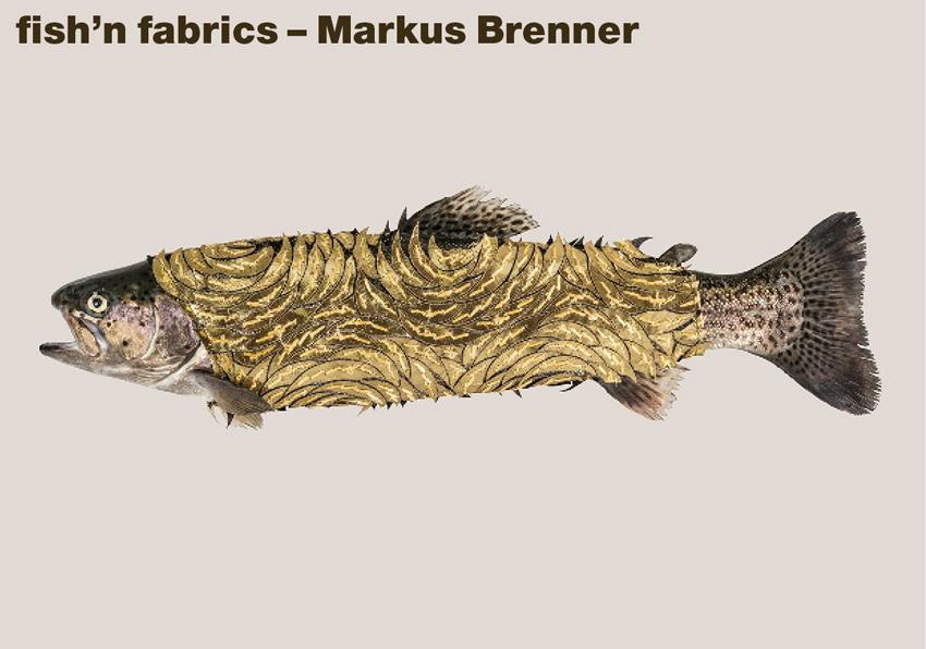 fish'n'fabrics